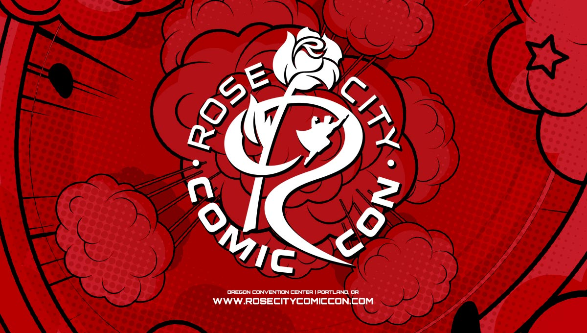 RCCC_website_splash.jpg