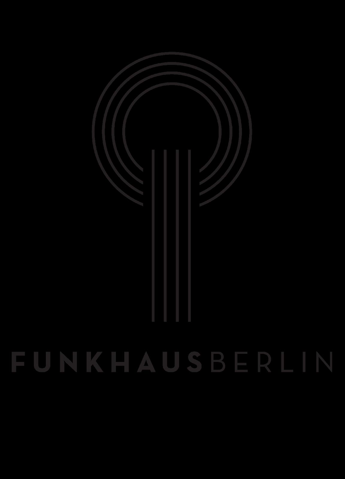 funkhaus_logo_standard3.png