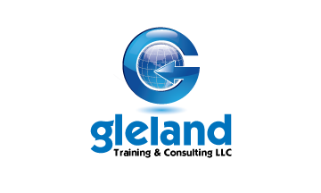 Gleland-Training-&-Consulting-LLC_final-file-_1-12-2011.png