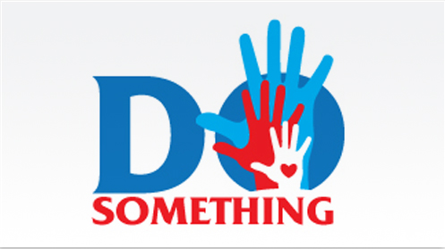 Do-Something.png