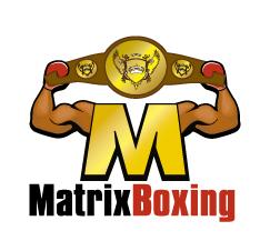 fitness-logos.jpg