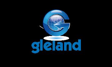 logos-for-entrepreneurs.png