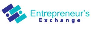 entrepreneurs-exchange logo.png