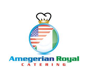 Catering-logo-design.jpg