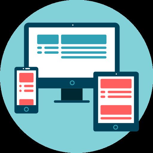 responsive-web-design-companies
