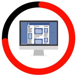 social-media-management-services.png