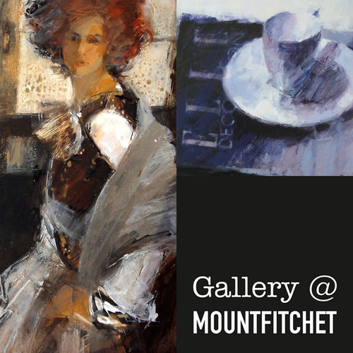 GalleryMountfitchet01.jpg