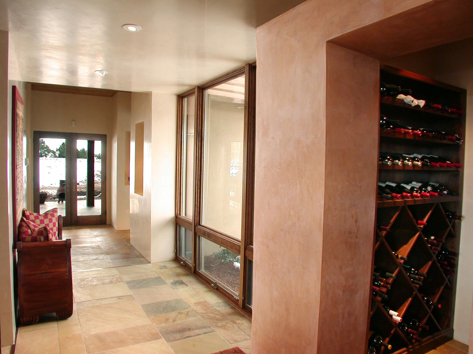 Hall-Wine Closet.jpg