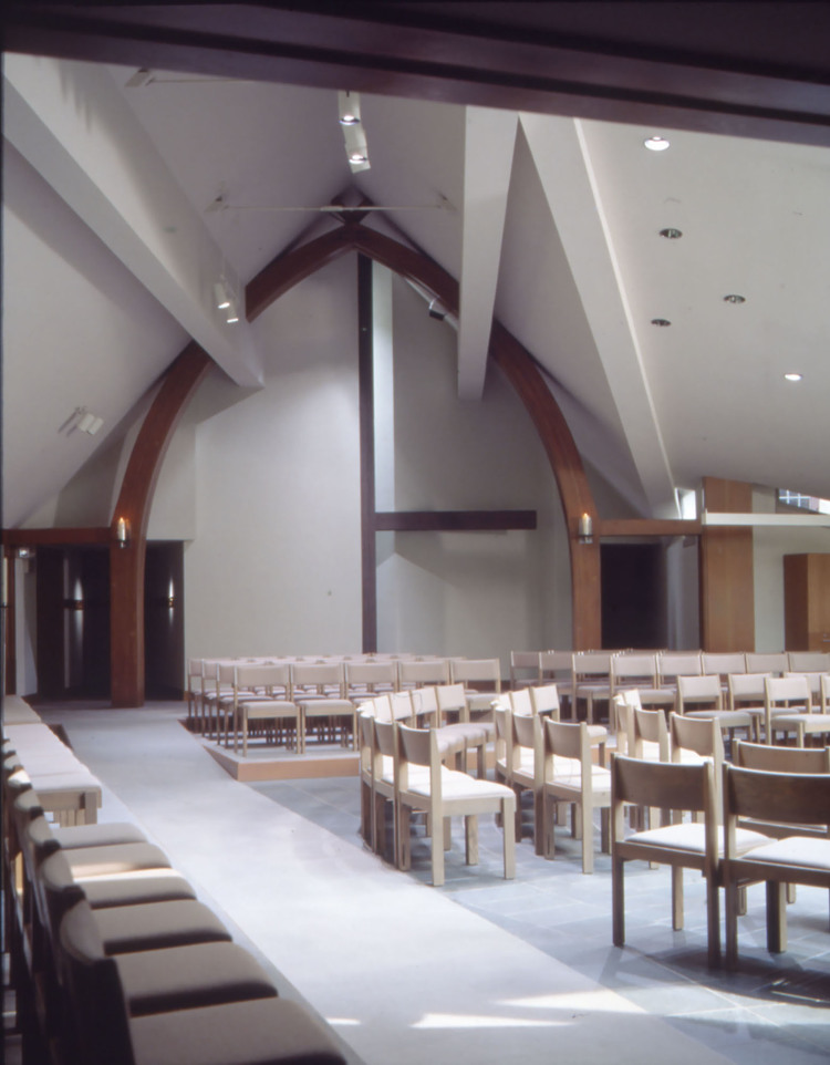 Church+-+White+interior.jpg