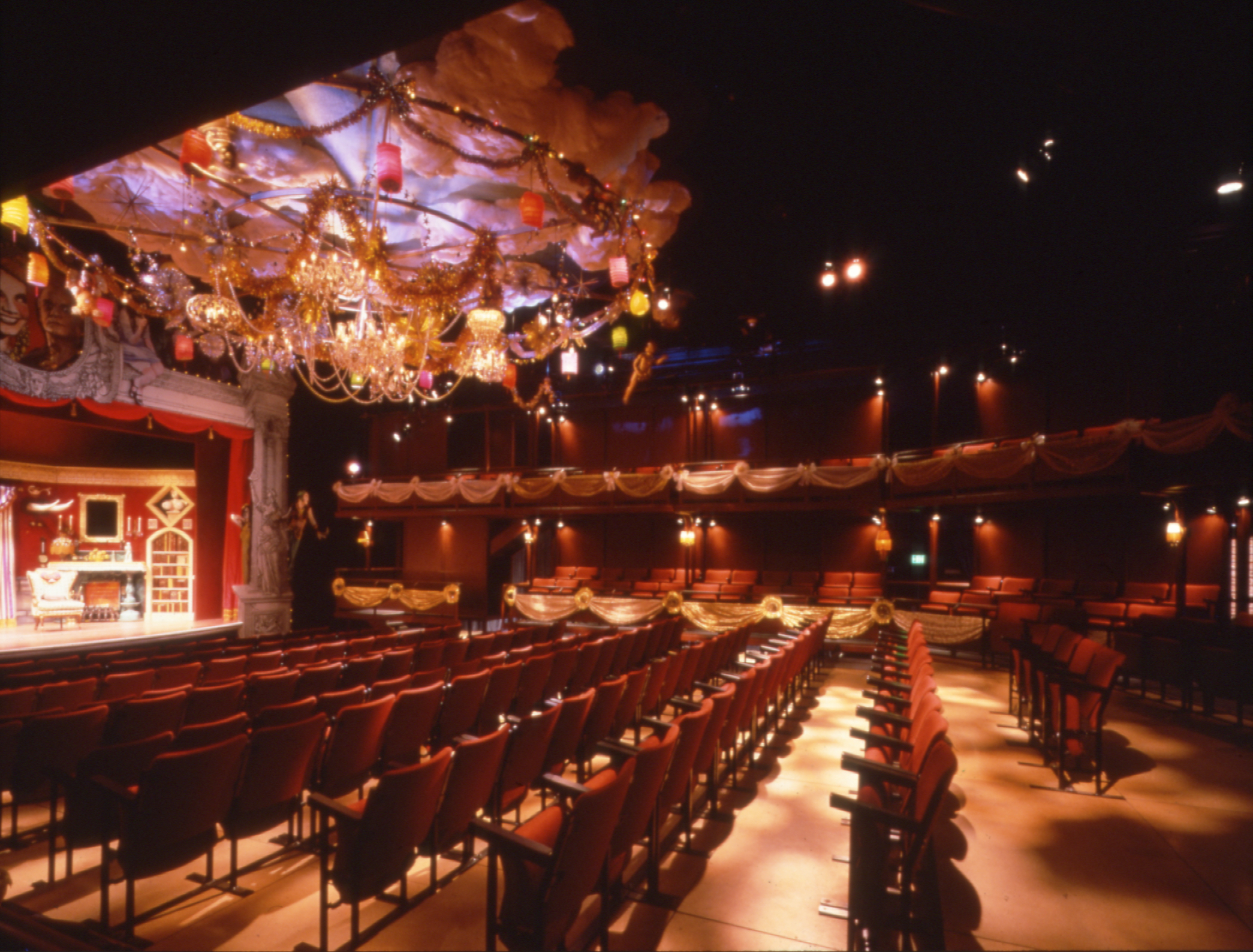 Theater - Left side audience view.jpg