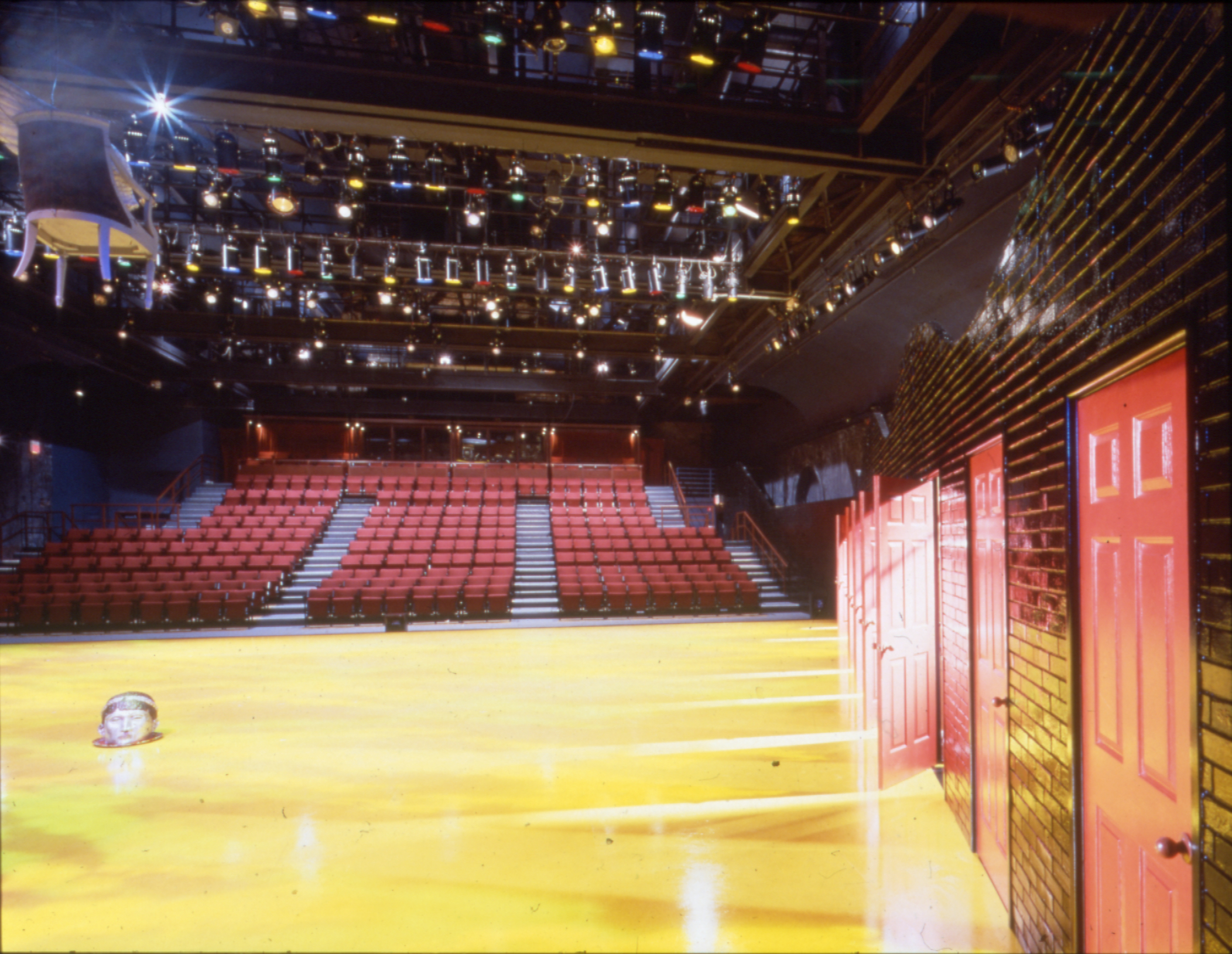 Theater - view from stage.jpg