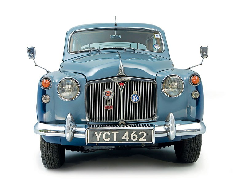 ROVER P4 80,NEVER NEVER GIVE UP YOUR.. ROVER P4 80 METAL SIGN.CLASSIC ROVER