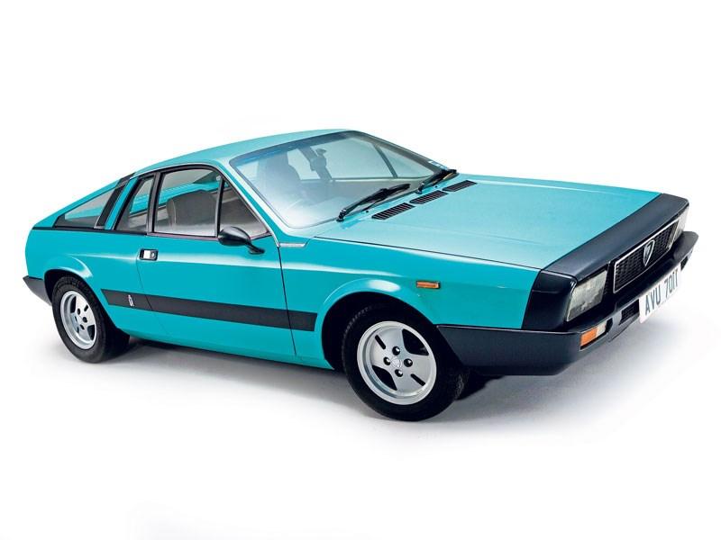 best 1975 5.jpeg