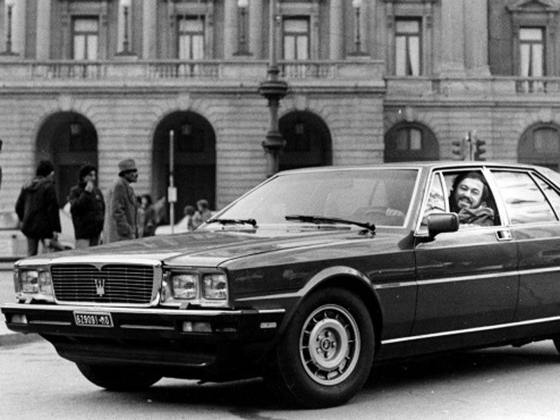 Quattroporte III.jpeg