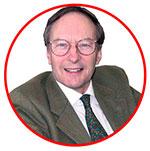 Richard Hudson-Evans