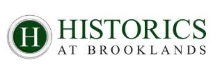 Historics at Brooklands1.jpg