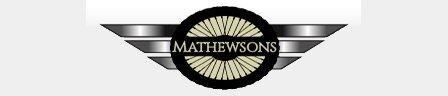 Mathewsons.jpg