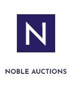 Noble auctions.jpg