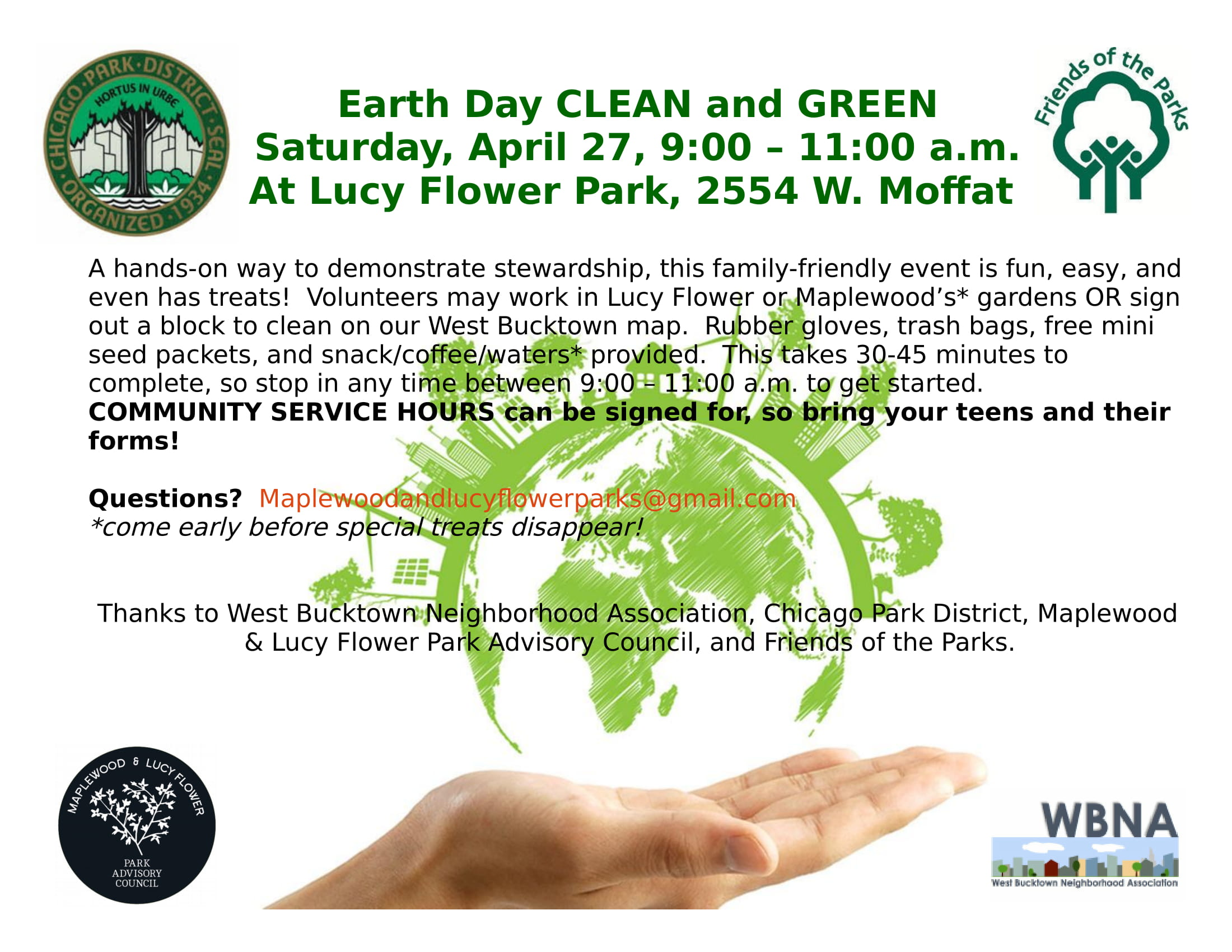 2019 Earth Day clean and green-1.jpg