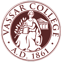 Vassar_College_Seal.png