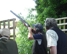 cotswold-shooting-ground-broadway-worcestershire-9.jpg