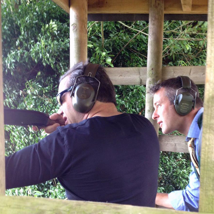 cotswold-shooting-ground-broadway-clay-pigeon-shooting-worcestershire-tuition-m.jpg