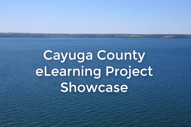 cayuga county first frame showcase.png