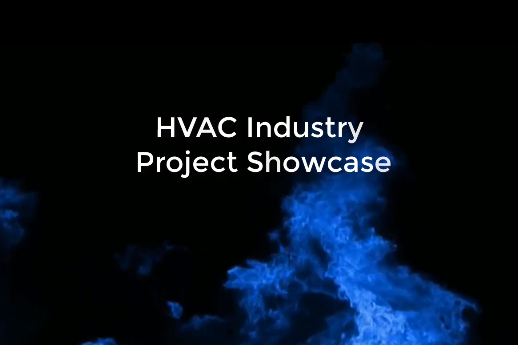 hvac showcase first frame.png
