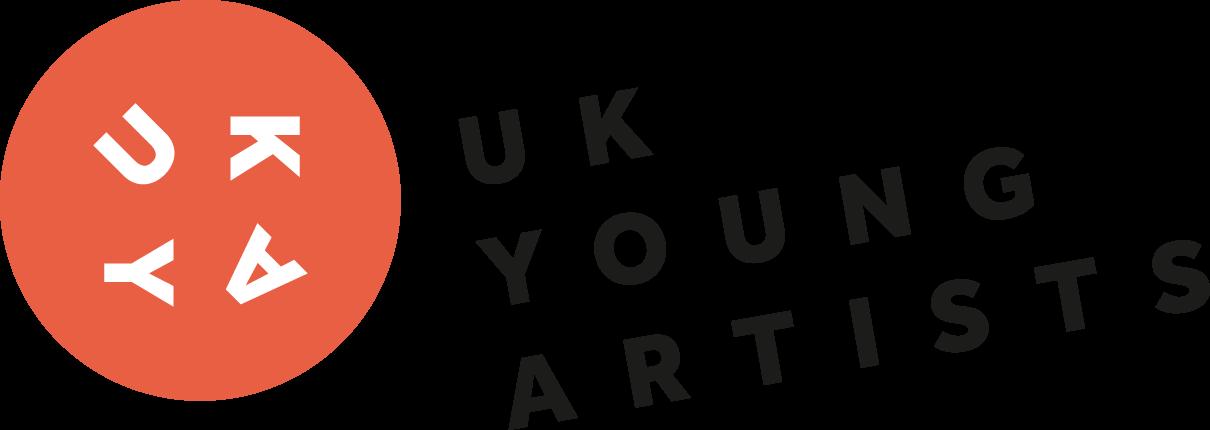UKYA_logo_wonky_orange.png