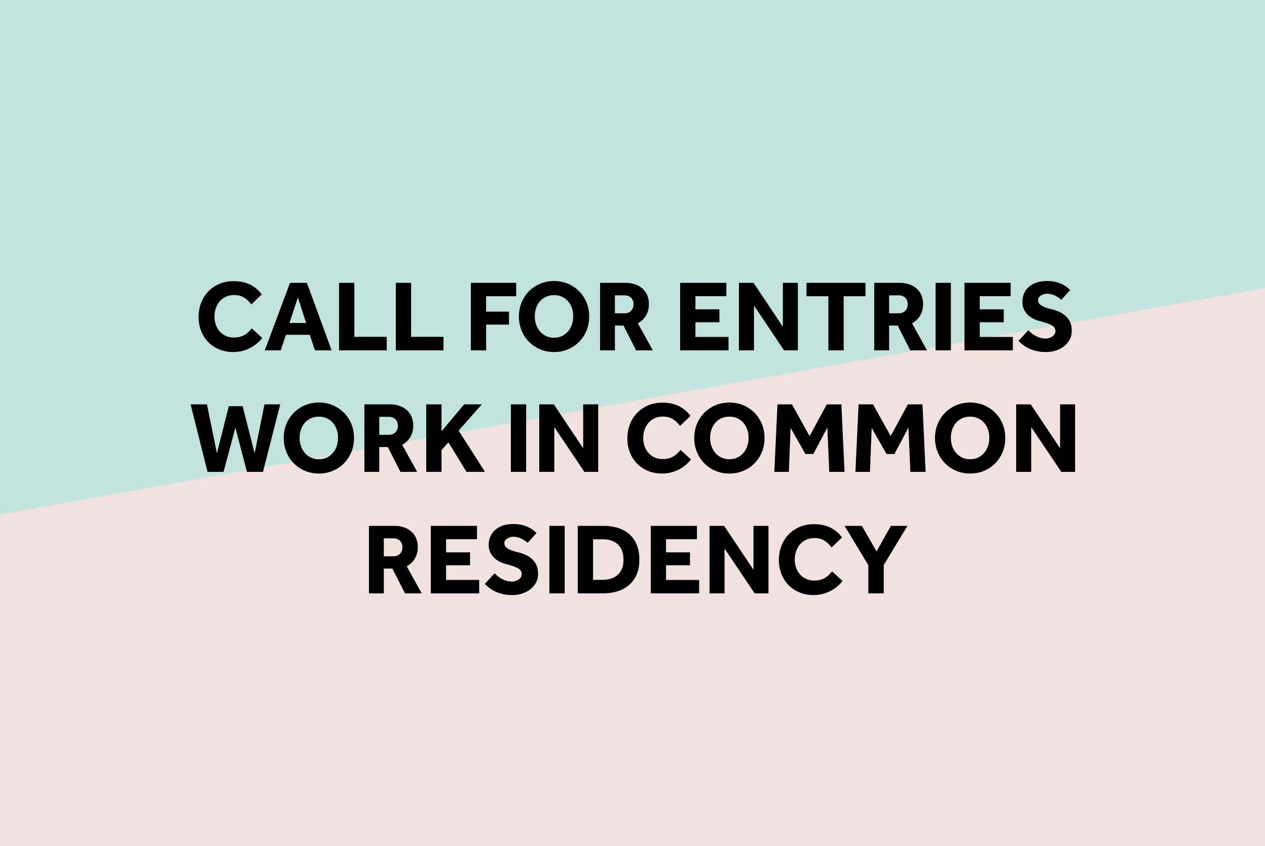 CALL FOR ENTRIED PRIMARY HEADER.jpg