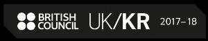 UK KR lockups BLACK.png