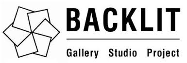 BACKLIT  is a two-storey independent art gallery located in the heart of Nottingham, UK. It provides affordable studio spaces for contemporary artists, supporting early career graduates and emerging artists. In its exhibition role BACKLIT provides a dynamic public programme of national and international artists including original artist commissions, screenings and live debates.    @BacklitGallery