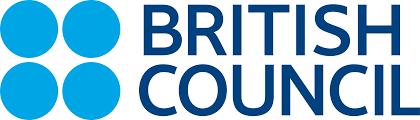 The  British Council  is the UK's international organisation for cultural relations and educational opportunities. We create friendly knowledge and understanding between the people of the UK and other countries. We do this by making a positive contribution to the UK and the countries we work with – changing lives by creating opportunities, building connections and engendering trust.    @britishcouncil