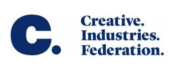 The  Creative Industries Federation  is the national membership organisation bringing together all of the UK's arts, creative industries and cultural education to provide an authoritative and united voice in a way never done before.    @creativeindustriesfederation