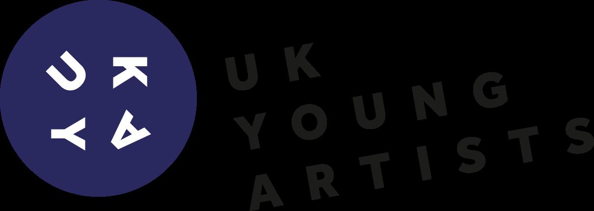 UKYA_logo_primary.png