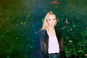 katie+meadows.jpg