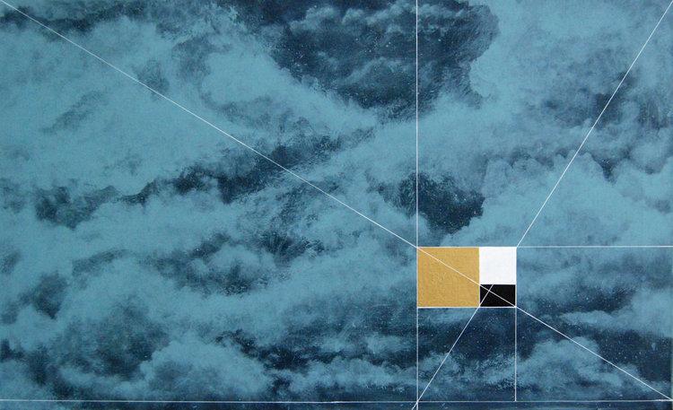 Loz+Atkinson_Untitled+(84.5x54).jpg