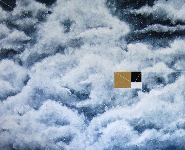 Loz+Atkinson_Untitled+(55.5x44).jpg