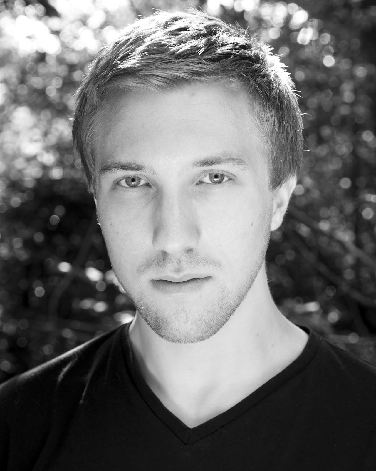 Luke Clarke Headshot.jpg