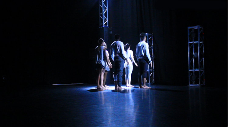 What+Is+Written+Dance+Company_Unsettled+print3.jpg