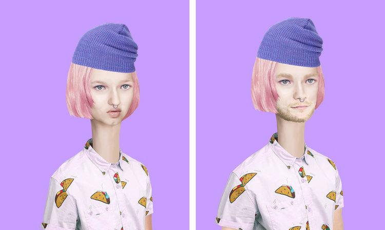 Yarza-Twins_Aiga_3_3_1400.jpg