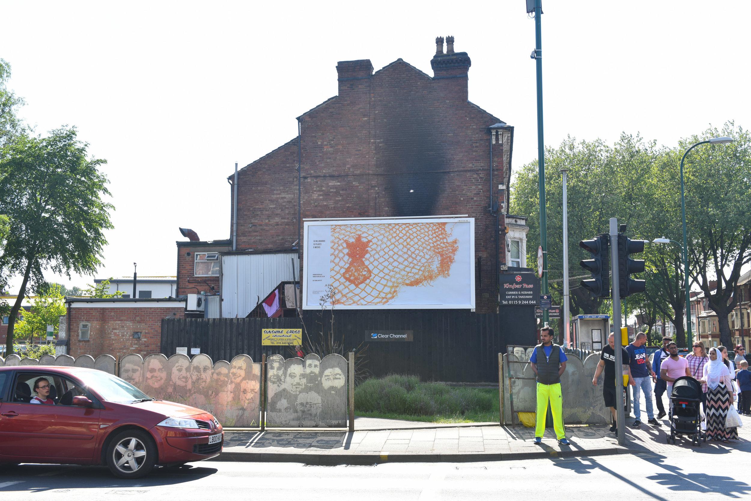 UK Young Artists, artist Charlie Birtles, location- Radford, Nottingham_2.jpg