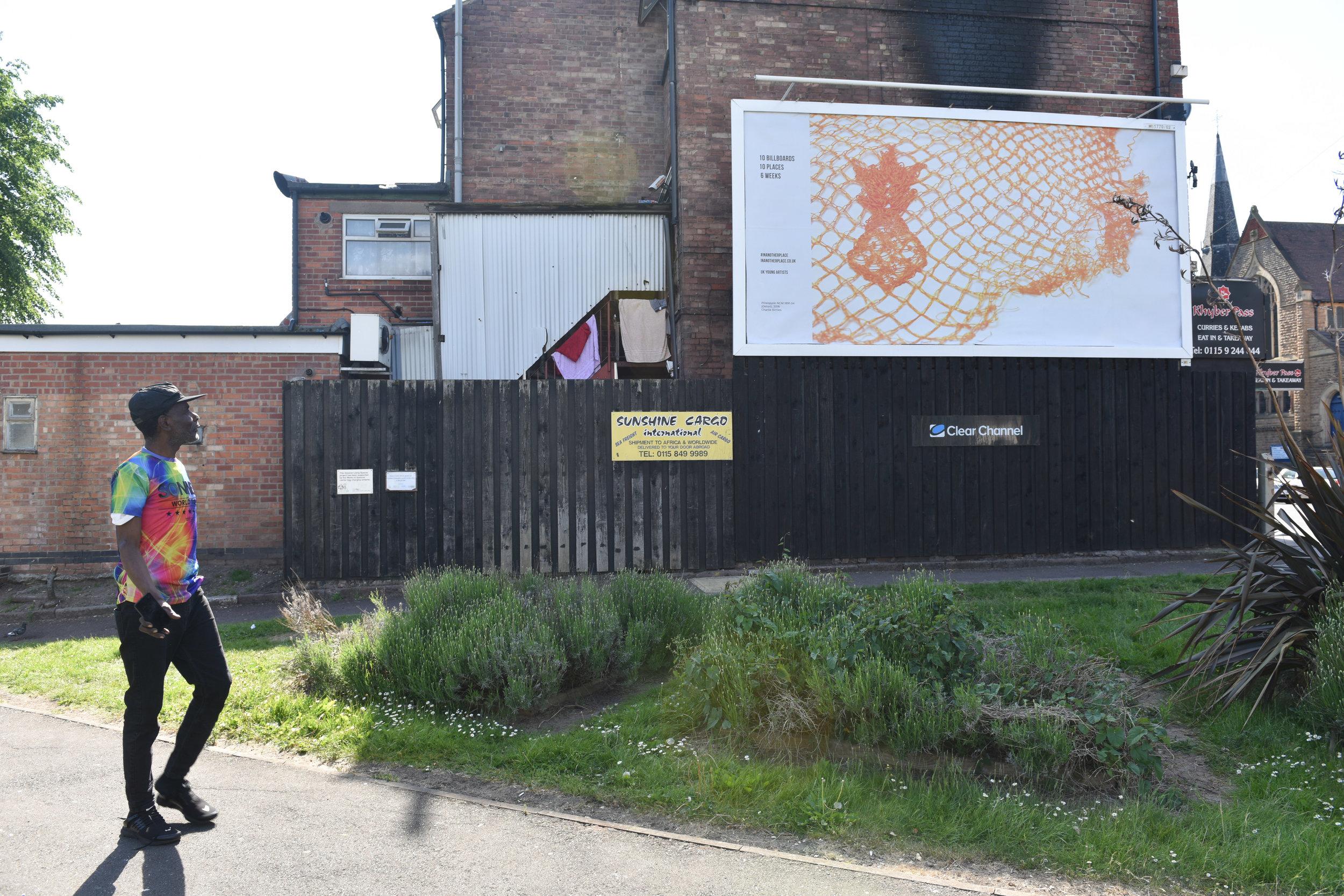 UK Young Artists, artist Charlie Birtles, location- Radford, Nottingham_6.jpg