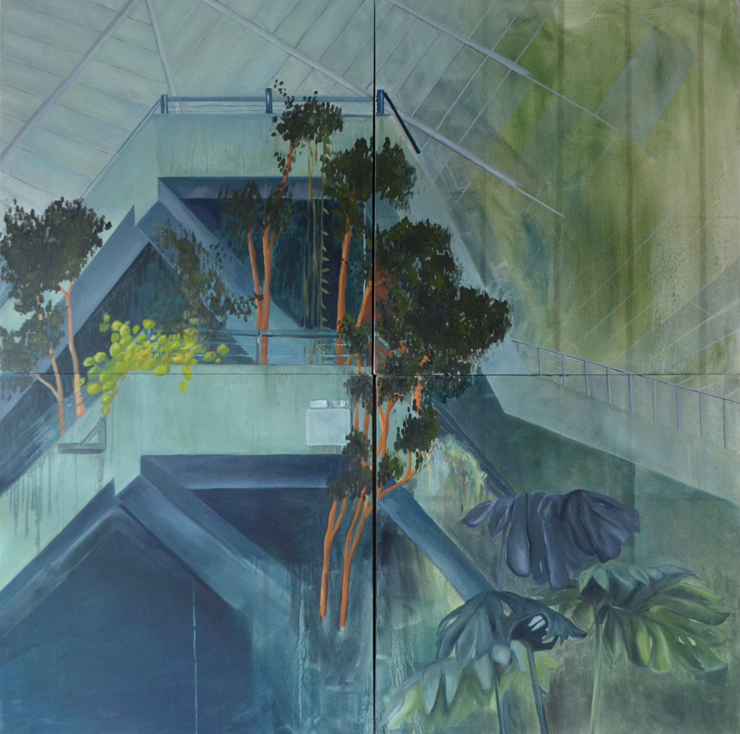 concretejungle (1).jpg