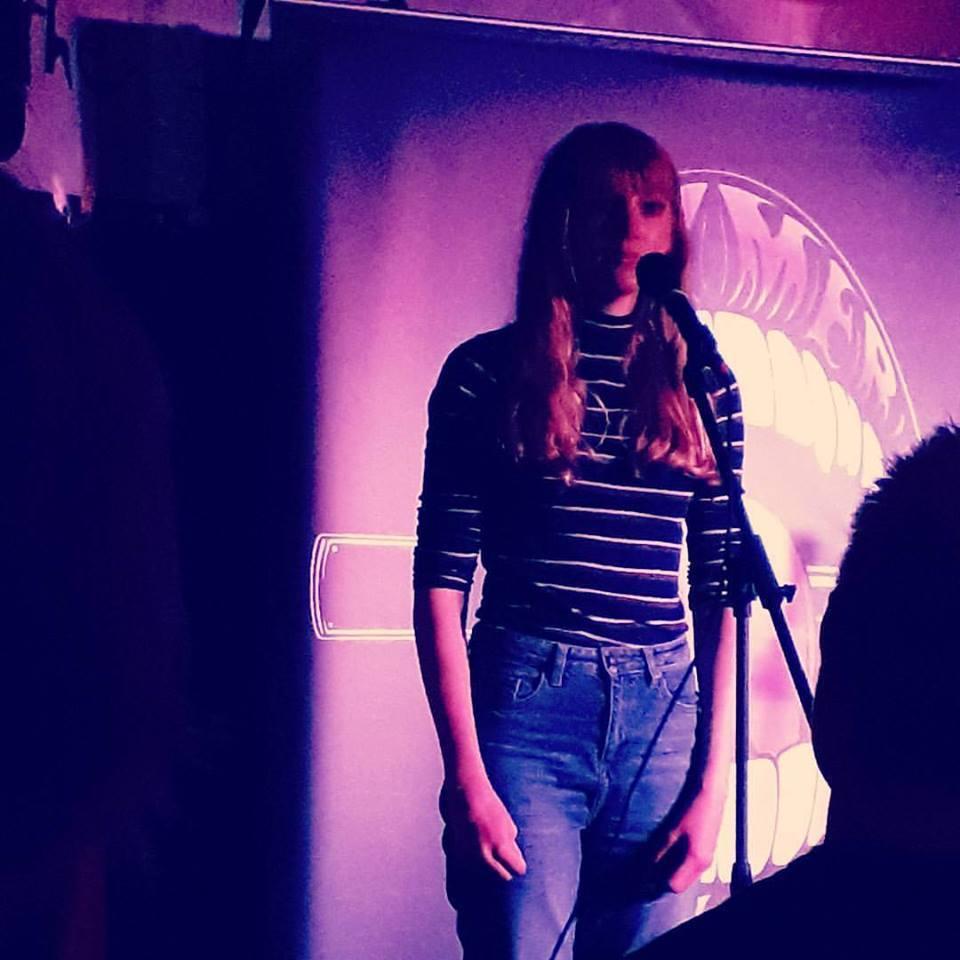 Katie Gill - Hammer and Tongue.jpg