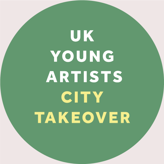 UKYA-city-takeover-square.png