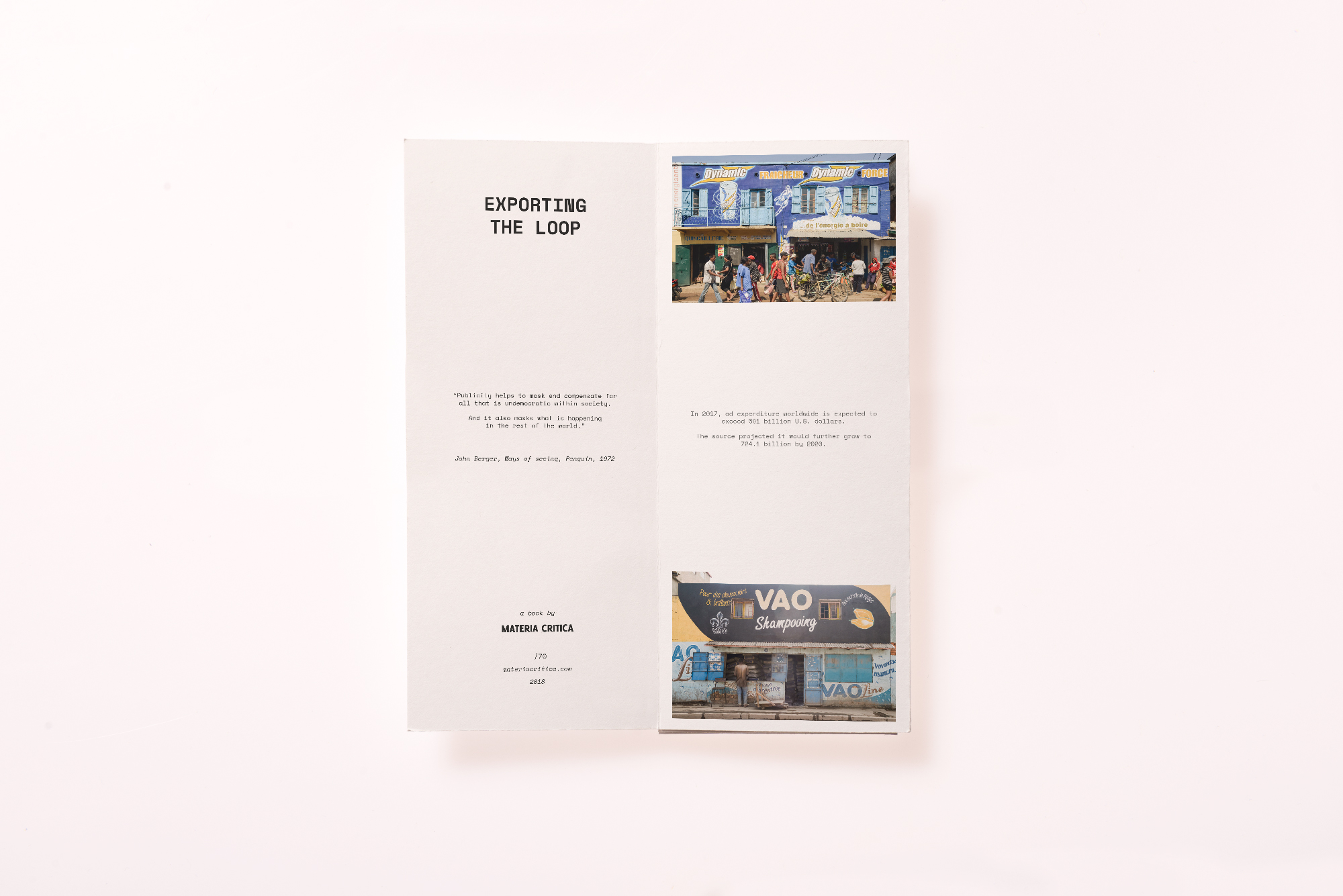 exportingtheloop-book 2.jpg