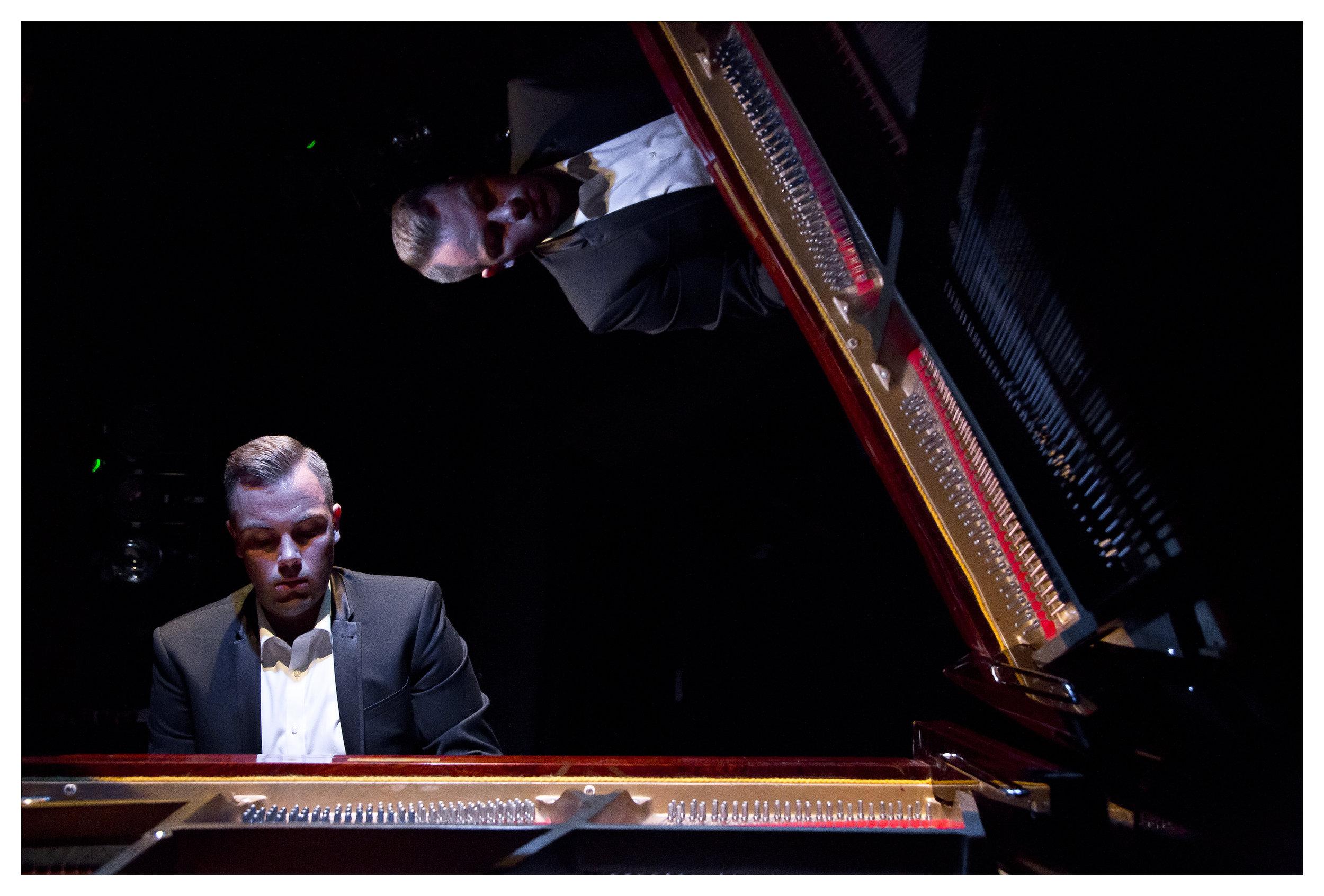 Concerto - Piano.jpg