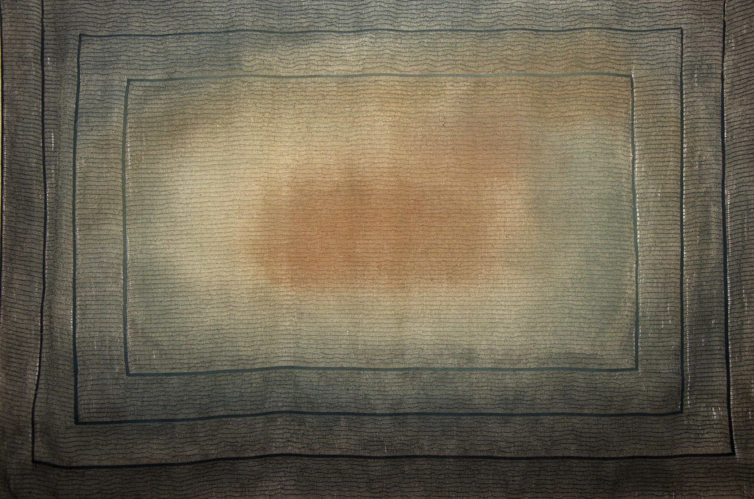 Copy of DSC_1547detail.jpg