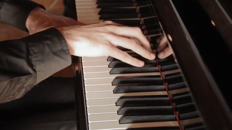 vimeo hands.jpg